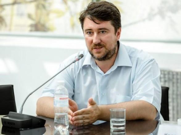 """Климатические изменения или потенциальный социальный """"взрыв"""": экономист о проекте НОП-2 от Минприроды"""