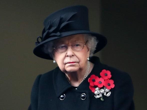 Елизавете II - 95: как королева отметит свой День рождения
