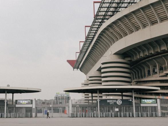 Создание футбольной Суперлиги: еще один клуб заявил о своем выходе из турнира