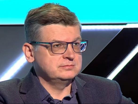 """В послании Путина прозвучали """"тревожные звоночки"""", Украина должна обратить на них особое внимание – эксперт"""