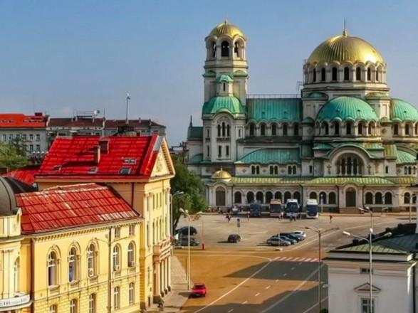 Болгария откроется для туристов с 1 мая: что нужно знать для въезда