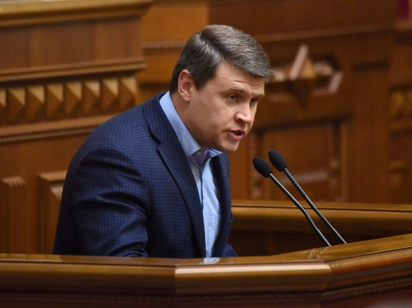 Ивченко об иностранных инвестициях в аграрную сферу: это шанс побороть безработицу и миграционный кризис в Украине