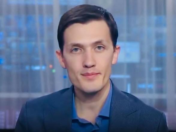 Политическое лобби иностранных компаний убивает украинского предпринимателя - эксперт