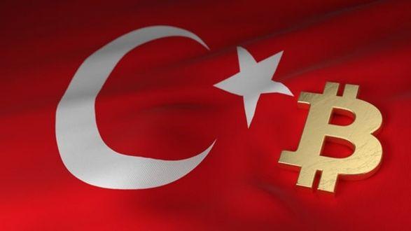 Турция объявила в международный розыск основателя криптовалютной биржи