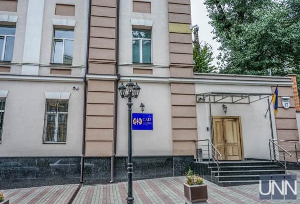 Обвинительный акт в отношении Гладковского-младшего направили в суд