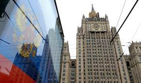 Конфликт Праги и Москвы из-за взрывов в Врбетице: в МИД РФ ответили претензиями к Украине, Чехии и Болгарии