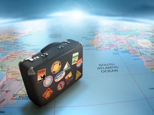 Рекордные потери: доля туризма в мировой экономике сократилась на 49,1% - отчет WTTC
