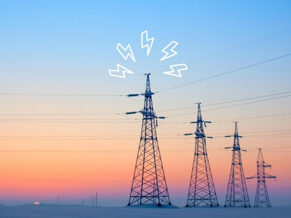 Изменения в модели работы Центрэнерго позволили поднять конкуренцию на рынке электроэнергии - глава компании