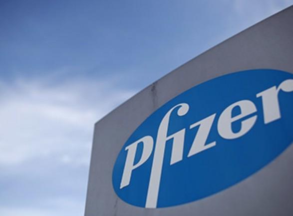 Pfizer может выпустить таблетки от COVID-19 до конца 2021 года - СМИ