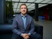 Решение уволить Андрея Коболева может стоить Украине транша от МВФ - Вloomberg