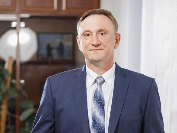 ЦИК зарегистрировала Аксенова нардепом