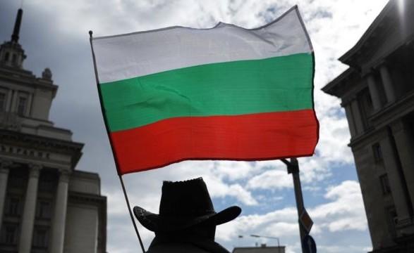 Болгария высылает российского дипломата