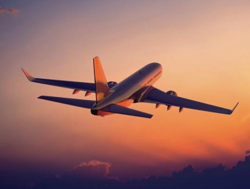 Украинским авиакомпаниям продолжат переходный период по использованию самолетов отечественного производства до 2025 года