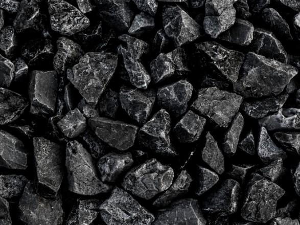 """АМКУ оштрафовал """"Центрэнерго"""", компании группы ДТЭК и остальных игроков рынка угля на более чем 775 млн грн"""