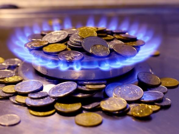 Правительство продлило режим ПСО на рынке газа на 20 дней