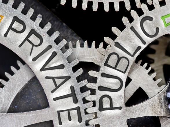 Большую приватизацию разблокируют с 1 мая