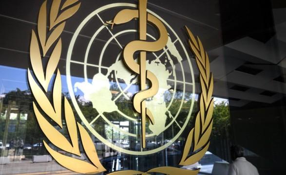 ВОЗ даст оценку Moderna и двух китайских вакцин до конца следующей недели