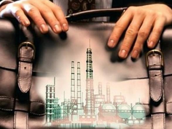 В Украине снова разблочили большую приватизацию