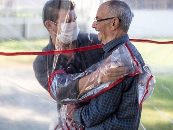 От коронавирусной инфекции в мире уже выздоровели 130 млн человек