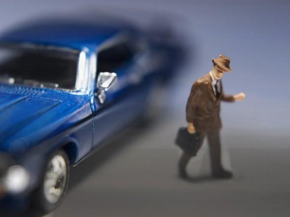 Рынок новых автомобилей восстанавливается после шока коронакризиса: в этом году продажи выросли на 30%