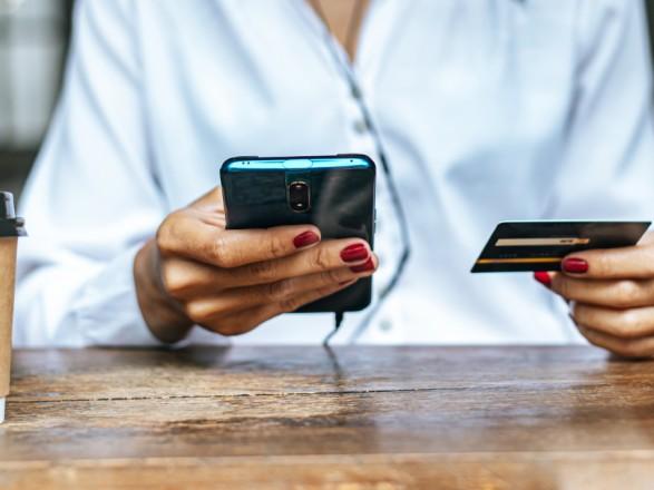 Пандемия спровоцировала бум онлайн-продаж: рост на 19%
