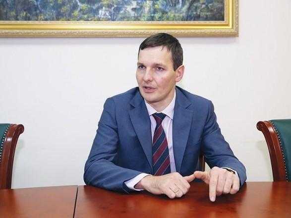 Украинские компании подали исков к РФ на более чем 4,5 млрд долл. - МИД