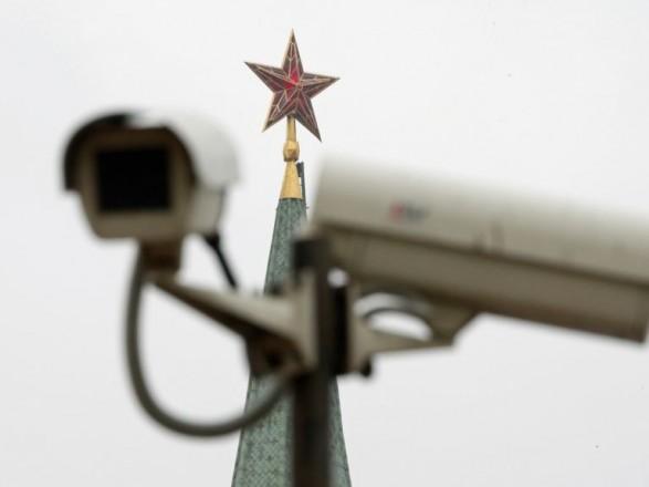 В разведке США назвали основные угрозы со стороны России