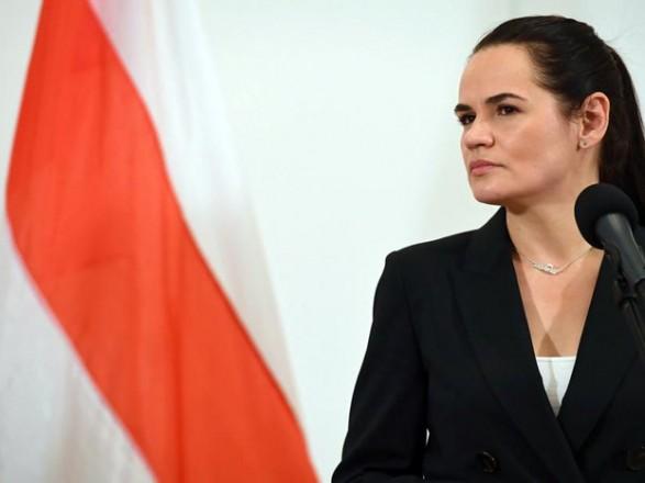 В Беларуси вынесли приговор доверенным лицам Тихановской