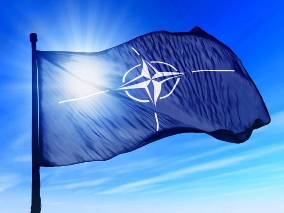 В более чем десяти странах стартовали военные учения НАТО Defender Europe 21