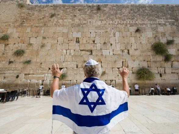 Израиль закрыл границу для украинцев: что известно