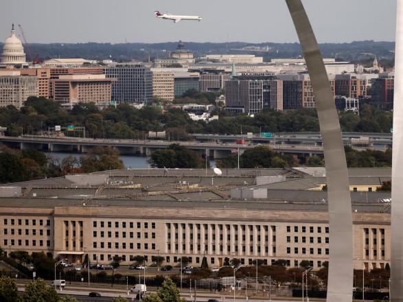 Генеральный инспектор Минобороны США изучит, насколько серьезно Пентагон относится к НЛО