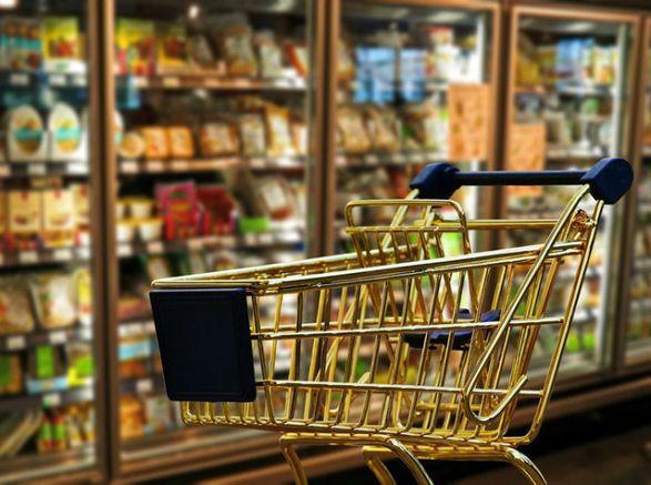 Цены на продовольствие в мире растут 11-й месяц подряд - ООН