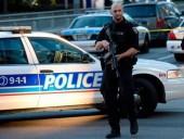 В американской школе ученица устроила стрельбу: есть раненые