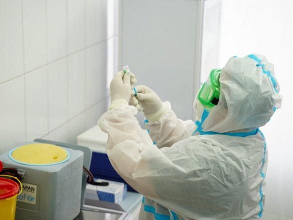 В Минздраве сообщили, когда привитые от COVID-19 в Украине должны получить вторую дозу