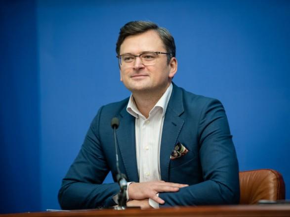 """Если расширить """"Норманди"""" невозможно: Кулеба объяснил, как будет действовать Украина"""