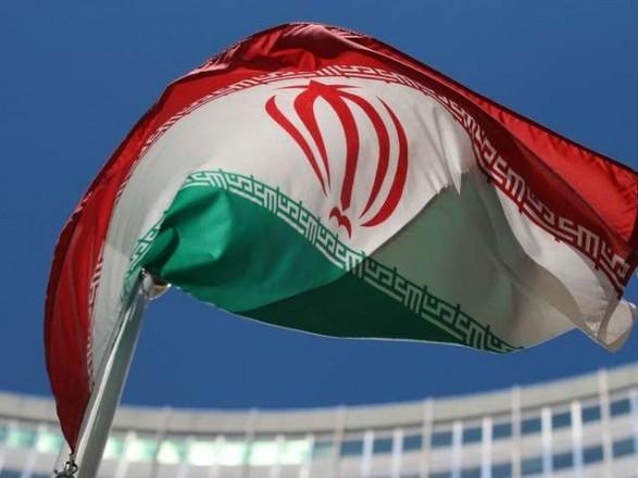 В США заявили, что снимут санкции с Ирана при соблюдении условий ядерной сделки