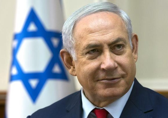 Посредник в действии: Нетаньяху обсуждал с Путиным Украину
