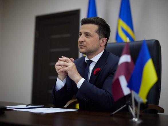 Уже третье государство подписало Декларацию о европейской перспективе Украины: что известно