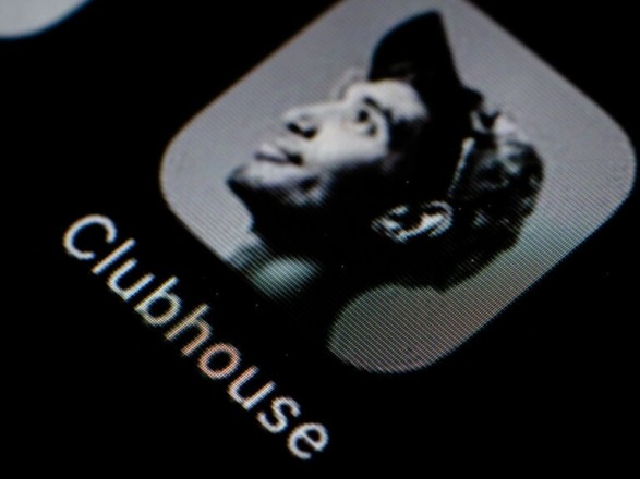 Clubhouse запустил официальное приложение для Android