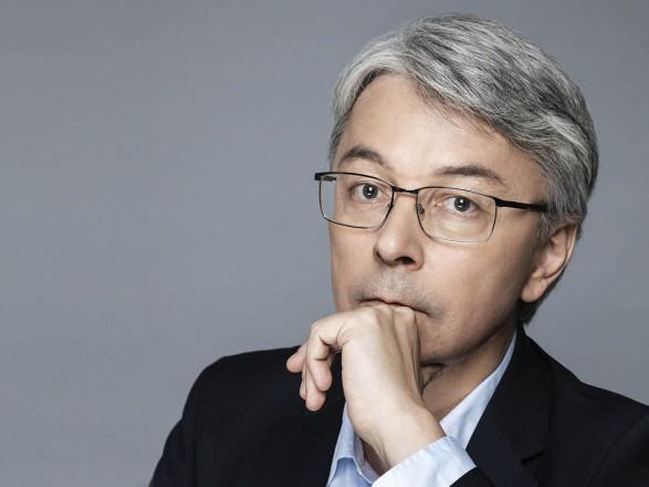 """Ткаченко назвал """"сервисными центрами"""" украинские киностудии"""