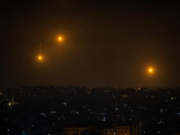 Нетаньяху и ХАМАС братья-близнецы: эксперт назвал причины военного конфликта в Израиле