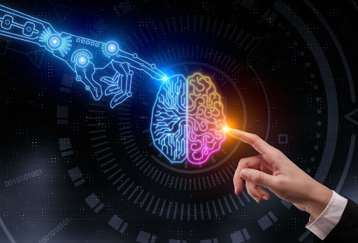 Как в Украине будут внедрять искусственный интеллект: от кибербезопасности к здравоохранению