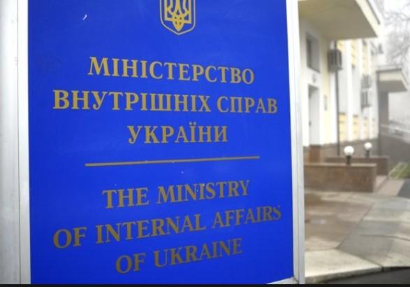 Каждый будет наблюдать за каждым: МВД хочет фиксировать нарушения ПДД смартфонами