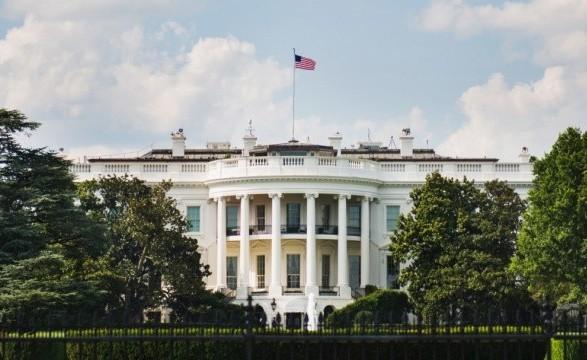 США ввели санкции против более 60 украинцев - СНБО
