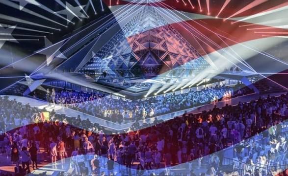 """В США проведут собственное """"Евровидение"""" в 2022 году"""