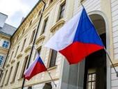 """Есть шагом к эскалации отношений: в Чехии прокомментировали решение России внести ее в список """"недружественных"""" стран"""