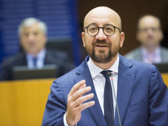 """Подрыв дипломатических отношений и путь к эскалации: в ЕС отреагировали на список """"недружественных стран"""" России"""