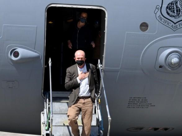 США попробуют примирить палестинцев и израильтян: в Тель-Авив прибыл высокопоставленный американский дипломат