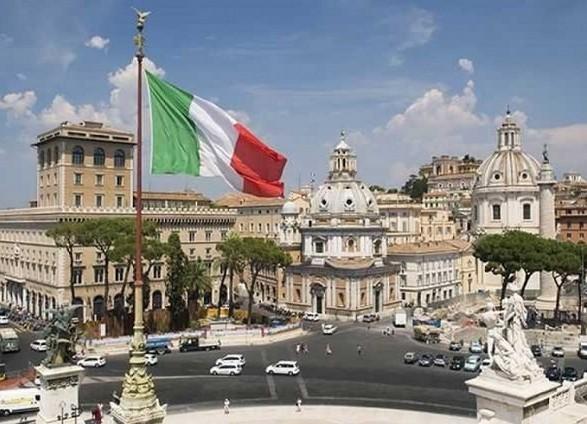 Италия отменяет карантин для туристов из стран ЕС