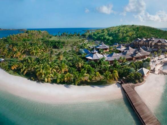 Островное государство Тринидад и Тобаго вводит чрезвычайное положение из-за вспышки случаев COVID-19